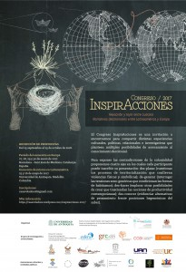 Afiche Congreso inspiracciones JPG