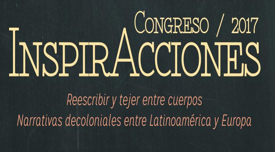 Congreso InspirAcciones 2017